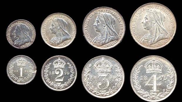 Collezionare-monete-argento