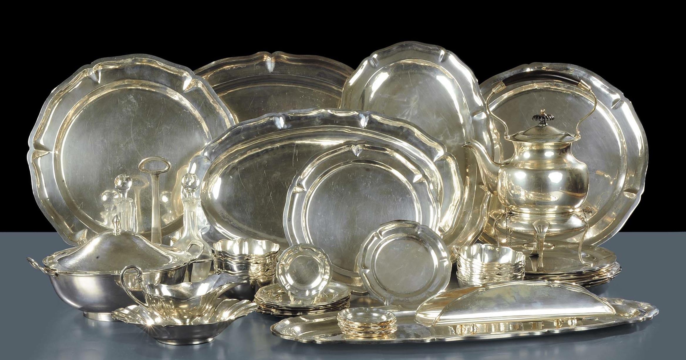 Compro oro brescia compro oro brescia coccaglio for Oggetti antichi in regalo