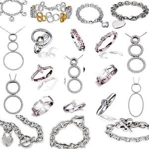 gioielli-argento
