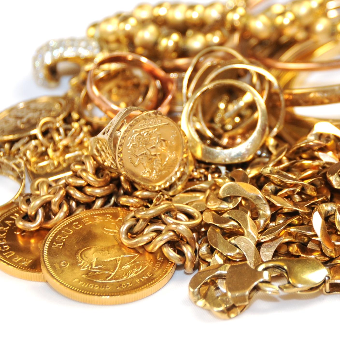 Compro oro brescia bergamo compro oro brescia coccaglio for Quotazione alluminio al kg