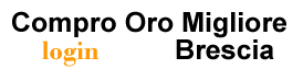login-logo_compro